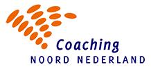 Coaching Noord Nederland
